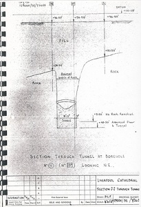 Tunnel 2 Diagram 3