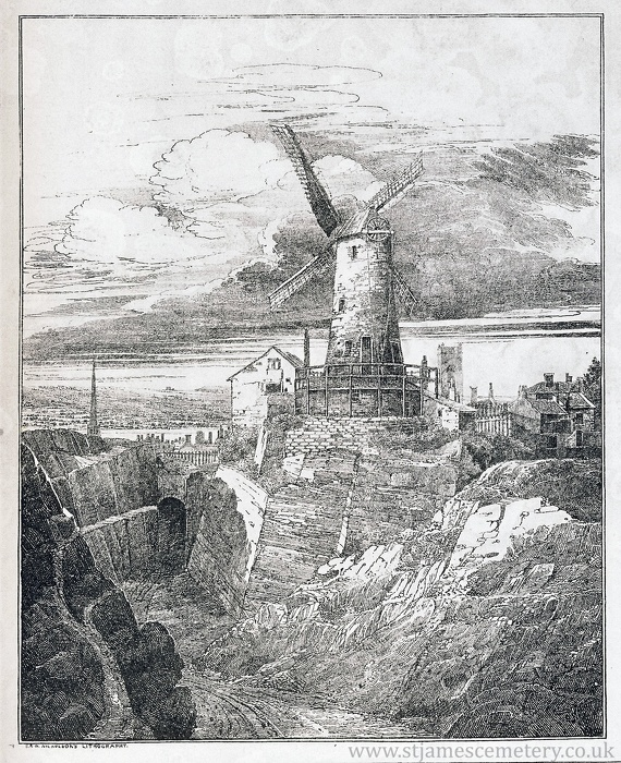 Quarry and Windmill, 1821 - quarry-and-windmill-illustration.jpg