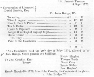 St James' Coffee House Bill, Sept 1775 - st-james-coffee-house-2.jpeg